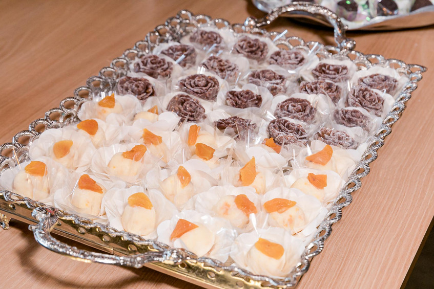 Doces_1T2A8279