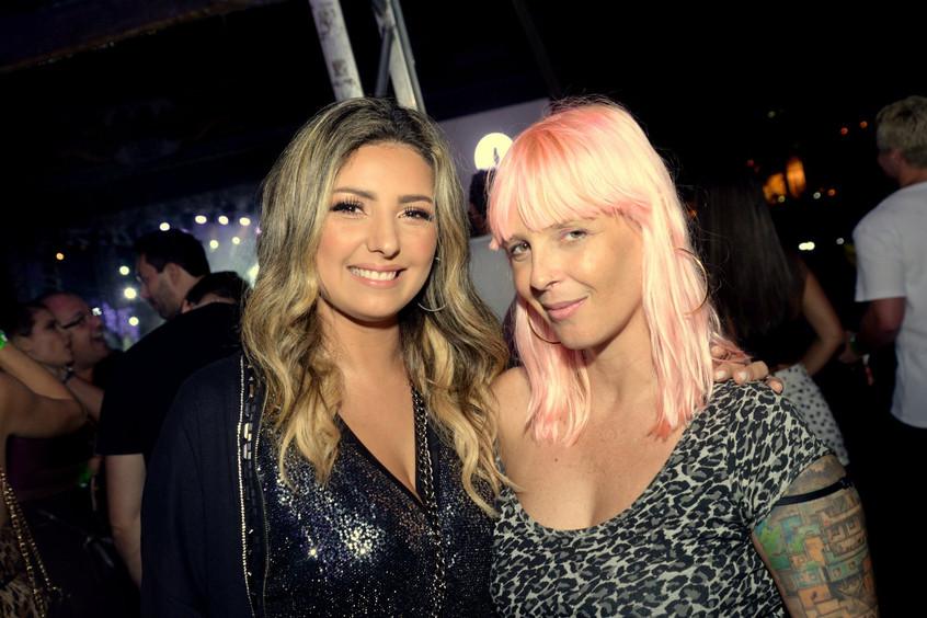 Andrea e Nicole (2)