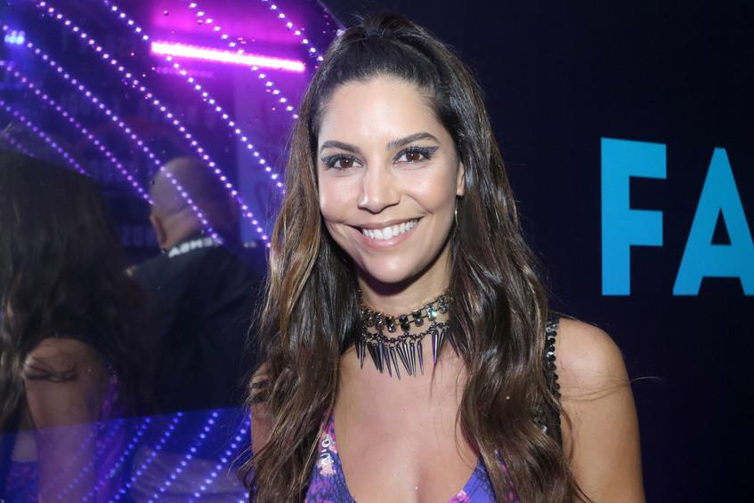 Renata Meirelles 4830