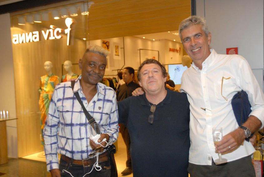 JRicardo_dos_Santos,_Marcelo_Vals_e_Maur