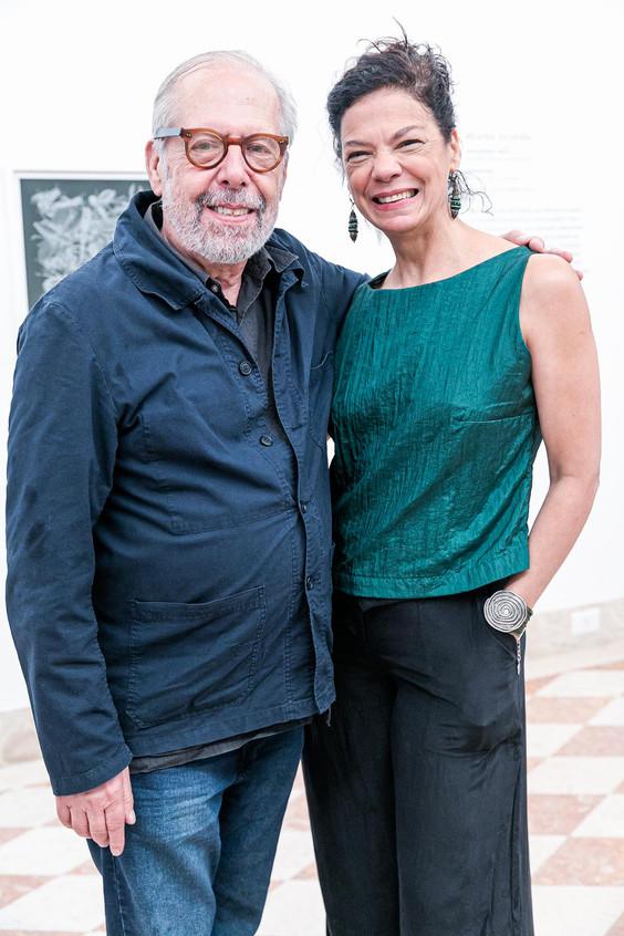Luiz Aquilla e Lucia Worcman_1T2A9983