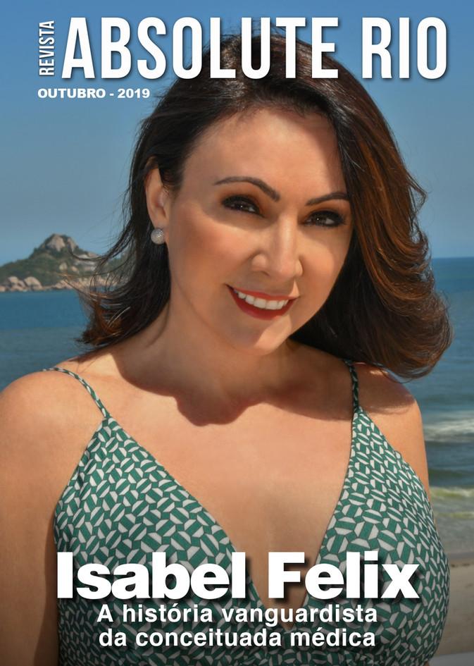 Isabel Félix
