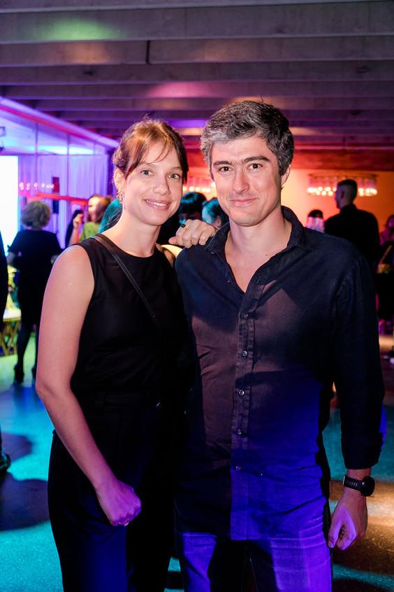 Luiza Mussnich e Gabriel Sauer_1T2A6107.