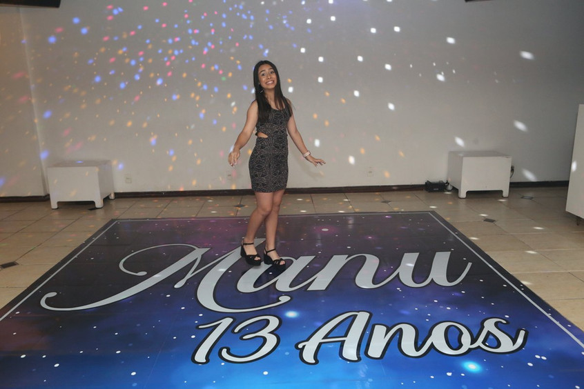 Manuela Fernandes 8377