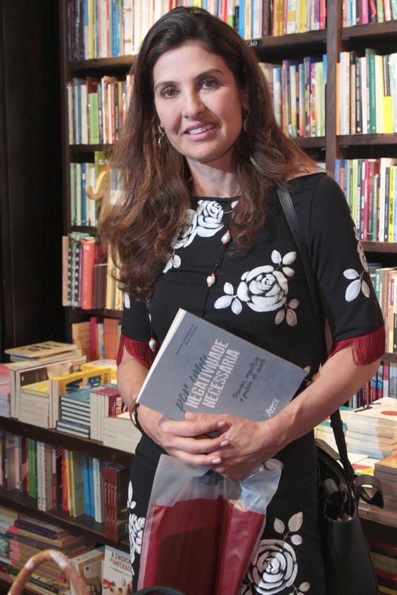 346Q1577-Maria Pia Marcondes Ferraz