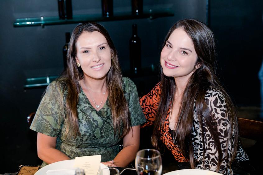 Julieta Novaes e Luma Hosken_1T2A3687