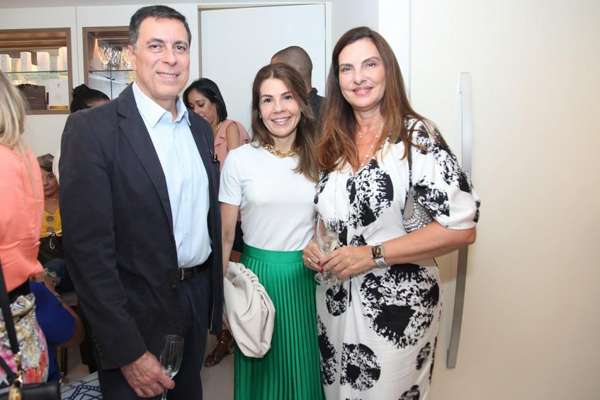 IMG_0032-Fernando Almeida, Luciana Bonil