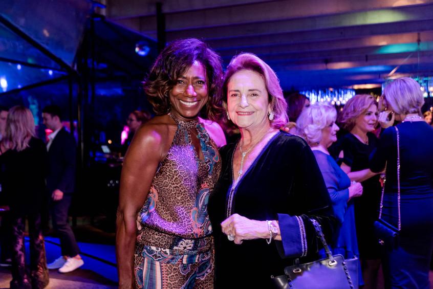 Gloria Maria e Lucinha Araujo_RSW_0129