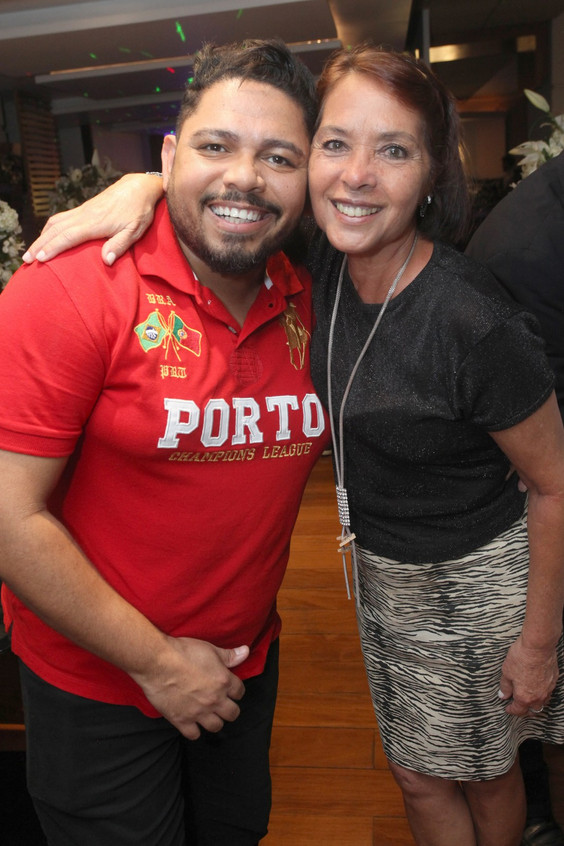 IMG_9616-Walter Class e Shirley Carvalho