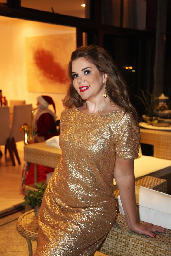 IMG_5056-Bianca Roquette