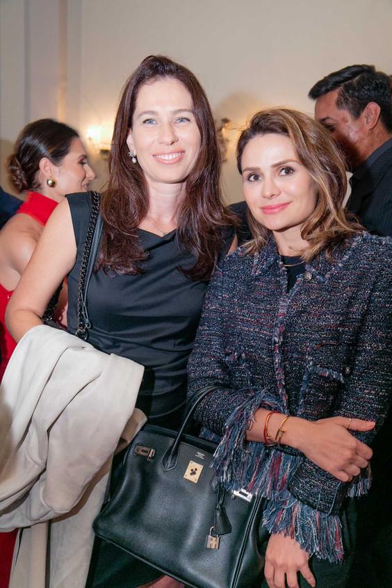 Alessandra Munoz e Renata Villar_1T2A003