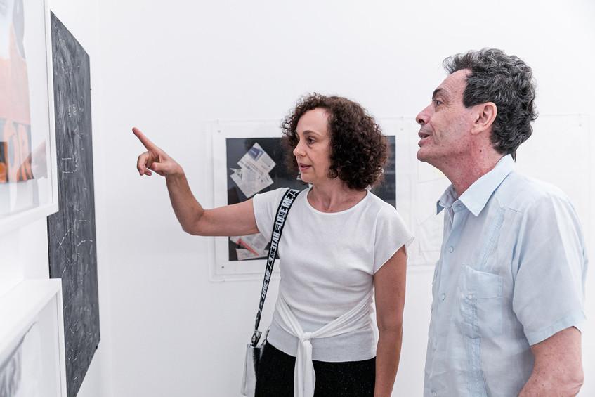 Carlito Carvalhosa e Vania  Mignone_1T2A