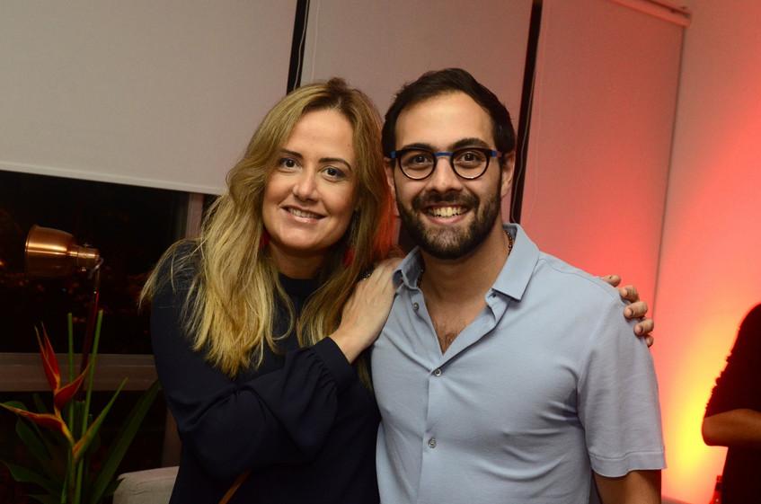 Vanessa_Falcão_e_Bruno_Valente