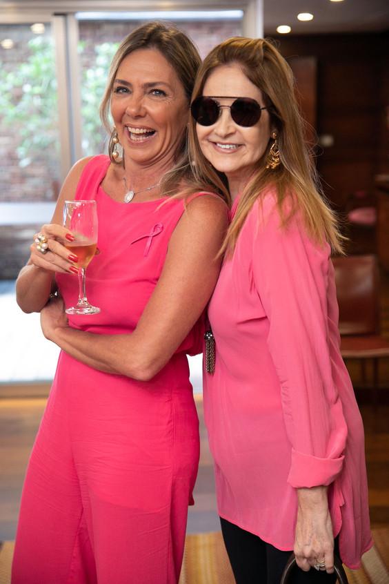 Marcia Verissimo e Gisela Markenson_1T2A