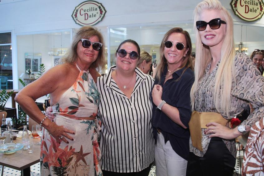 346Q2625-Fofy Luz, Suzana Portela, Lucin