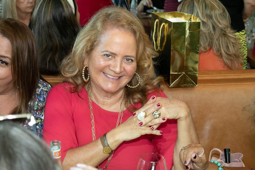 Renata Fraga-1