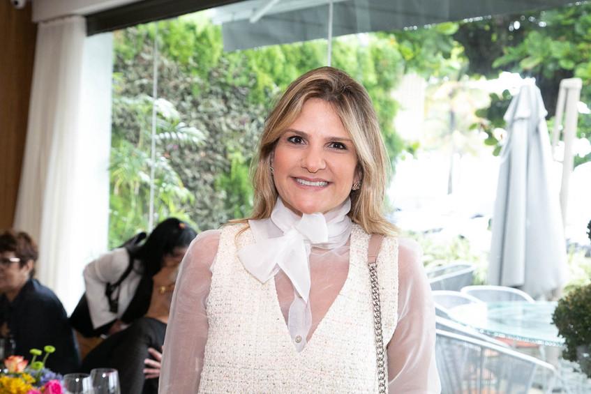 Adriana Indelli-1