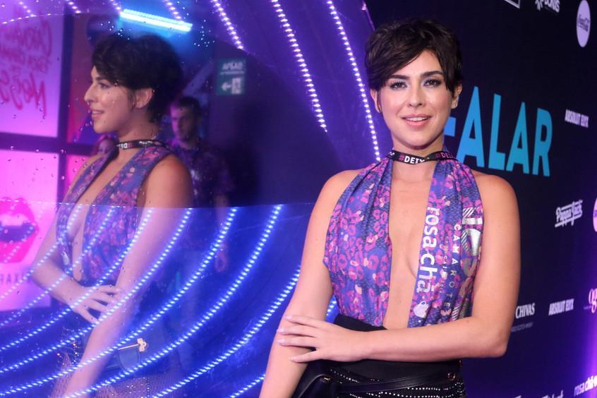 Fernanda Paes Leme 4467