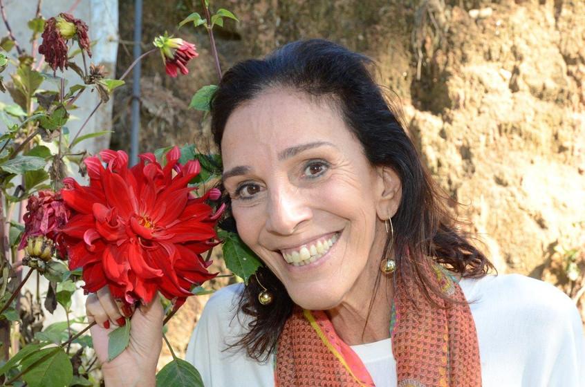 Alicinha Silveira 1