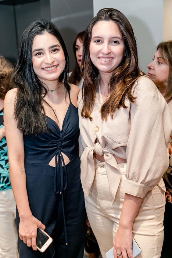 Luana Braga e Laura Horta_1T2A4499