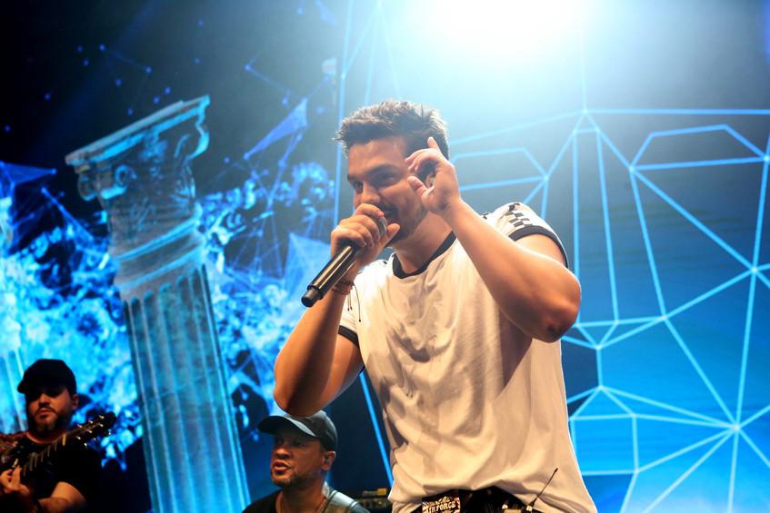Luan Santana 9254