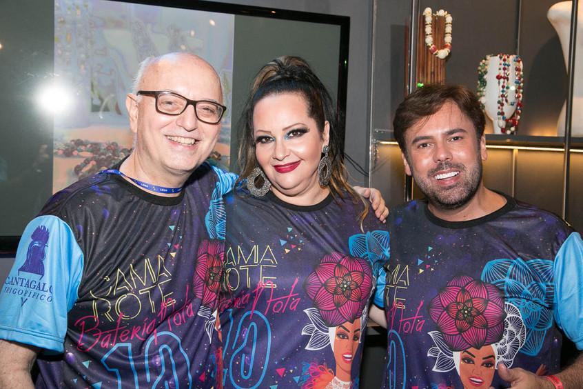 Alberto_Sabino,_Gottcha,_Márcio_Gomes-1.