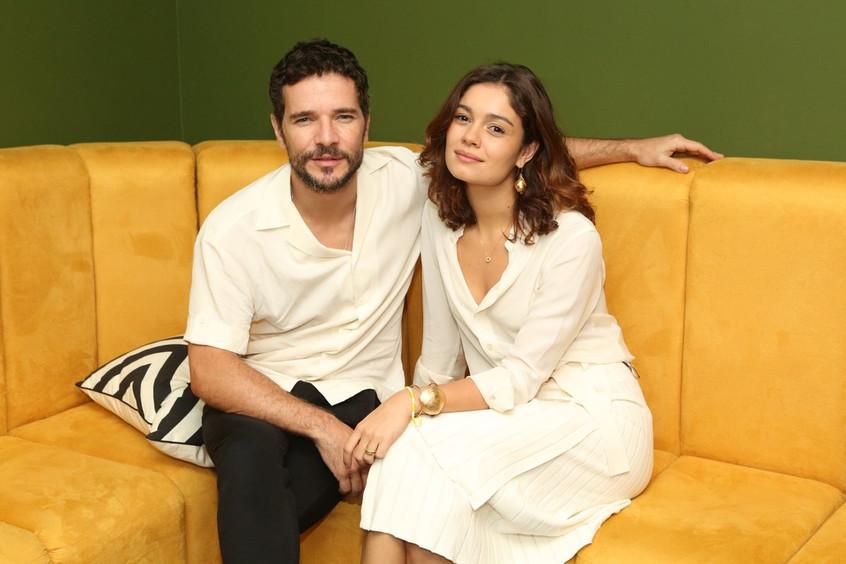 Sophie e Daniel 4212