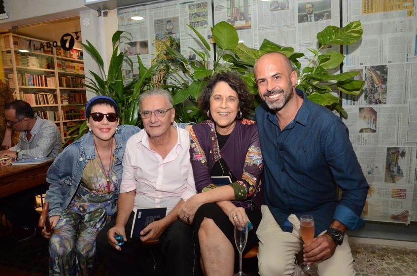 Yacy_Nunes,_Jorge_Salomão,_Eliane_Caruso