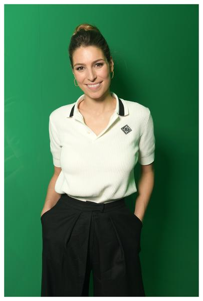 356052_863271_laury_thilleman_lacoste_aw