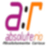 logo absolute RIO 2018.jpg