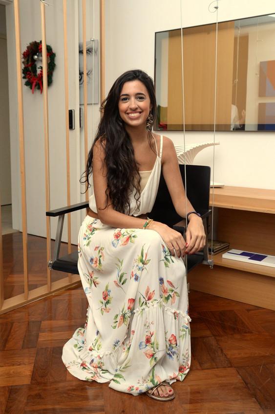Patty Coelho (2)