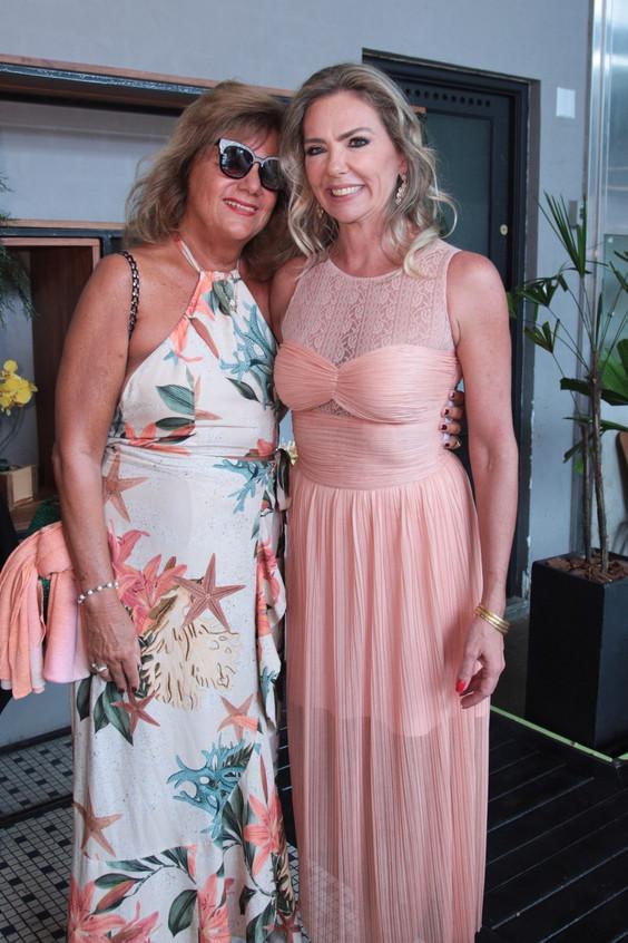 346Q2407-Fofy Luz e Marcia Verissimo