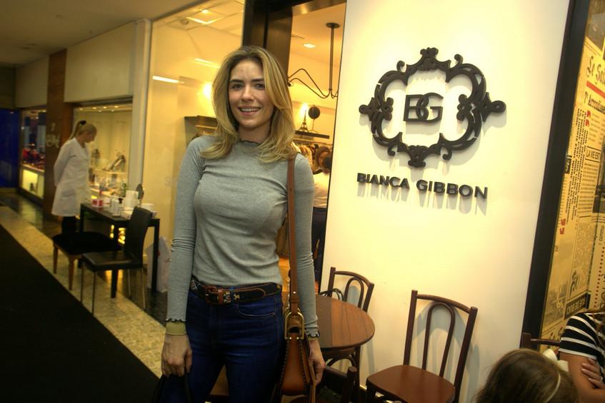 Antonia Carregosa (1)