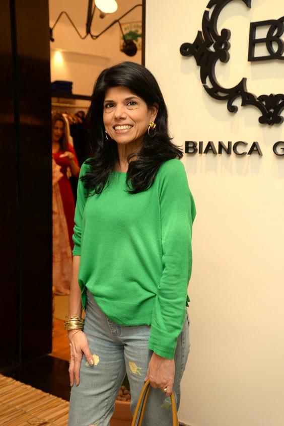 Ana Lucia Antunes (1)