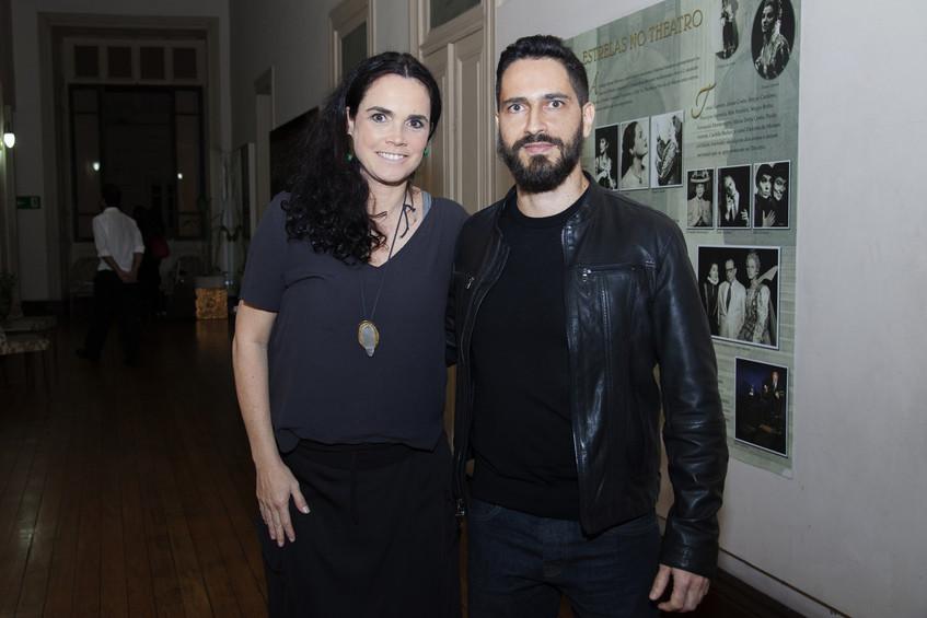 IMG_7684-Adriana Carranca e Ronaldo Lemo