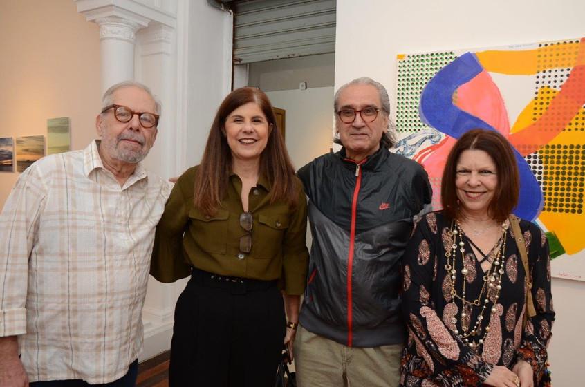 Luiz_Áquila,_Patricia_Costa,_Pedro_Oswal