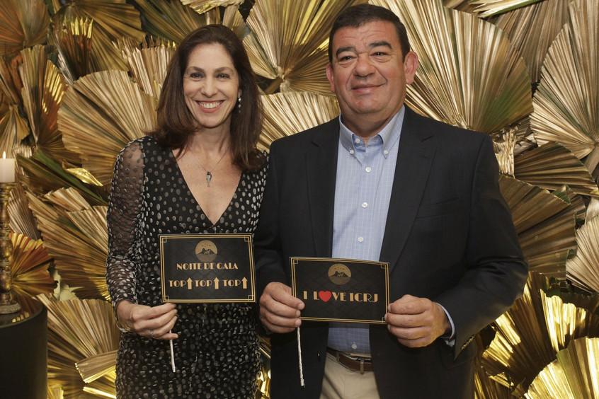 _MG_9335-Roberta e Vicente Arruda(comodo
