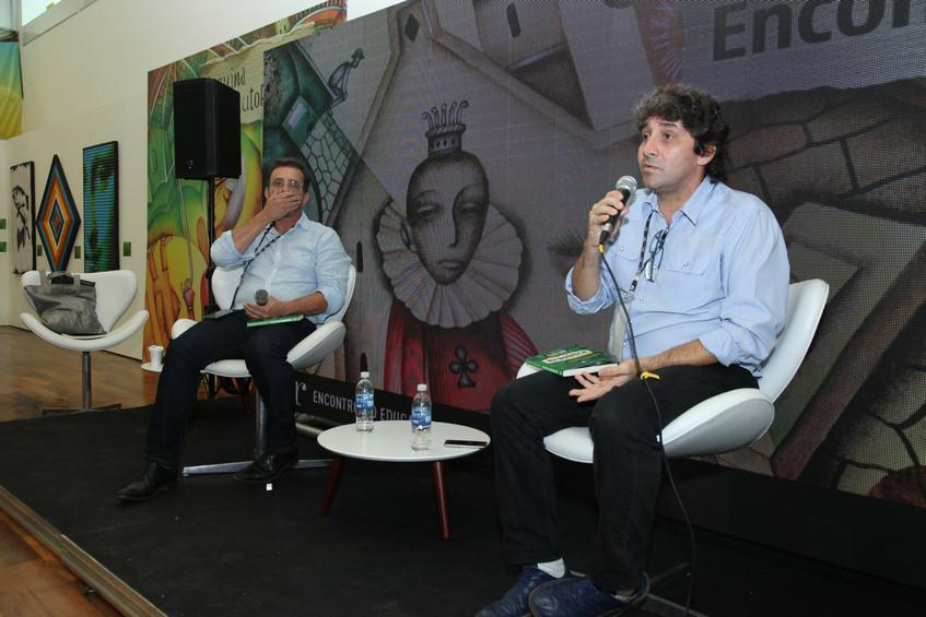 IMG_2801-OTAVIO GUEDES E LUIZ ANDRE ALZE