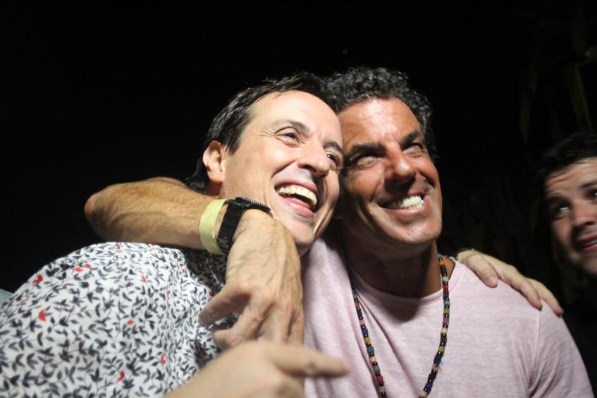 05-kako-perroy-Alvaro-Garnero