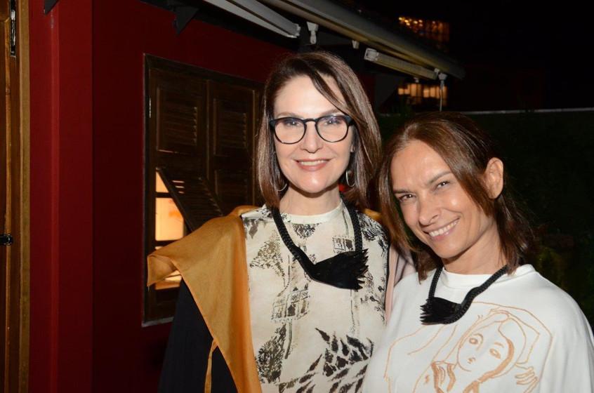 Toia Lemann e Anna K