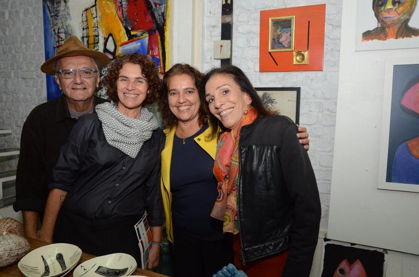 Jorge_Salomão,_Thelma_Inneco,_Lorena_Inn
