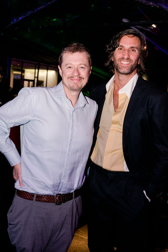 Paulo Vieira e Pedro Igor Alcantara_1T2A
