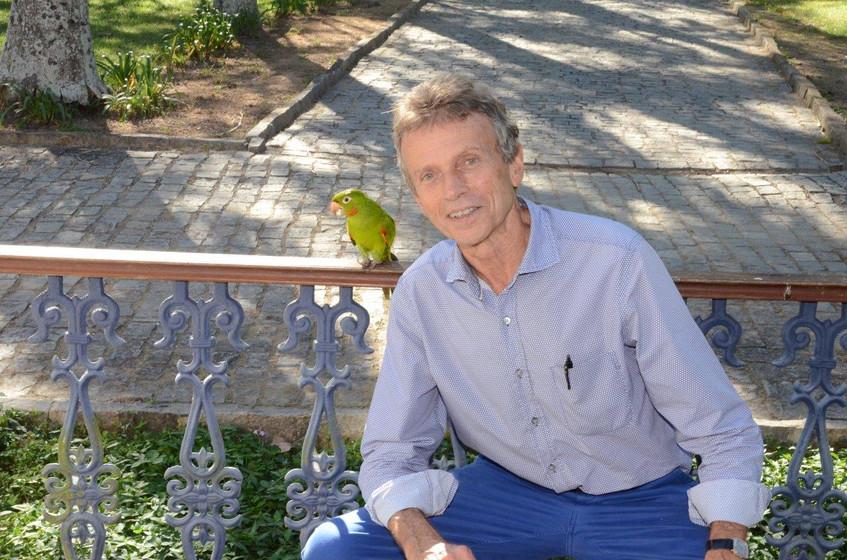 Marco Rodrigus