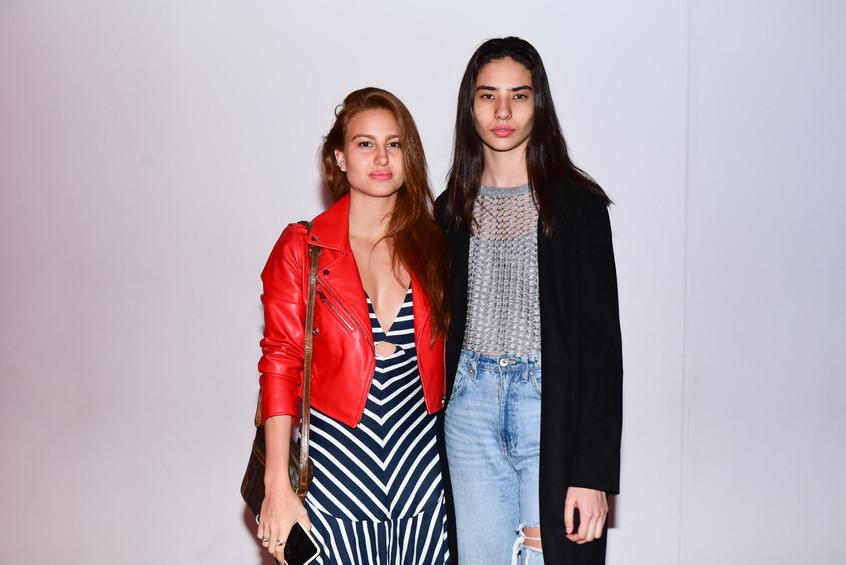 Giovanna Gottlieb e Laura Schulze-0792