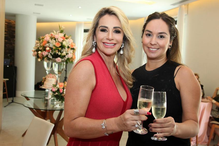 IMG_4049-Ana Marquito e Andrea Guzman