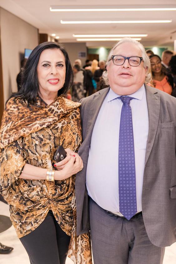 Maria_Luiza_de_Mendonça_e_Firla_Nascimen