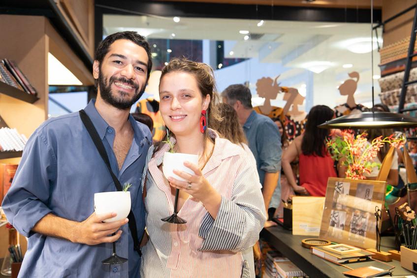 Igor Freitas e Giulia Travassos_1T2A3735