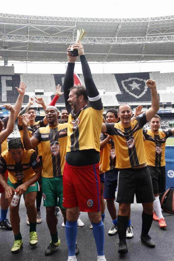 II_Copa_SRE_Chinezinho_Engenhão___2019__