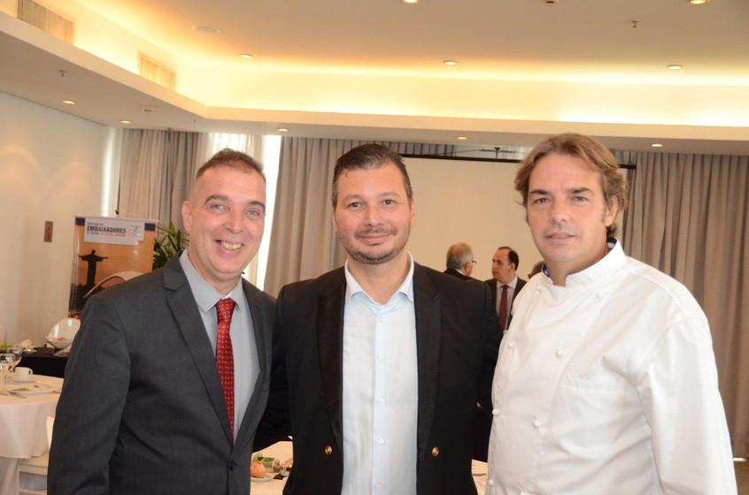 Bayard_Boiteux,_Claúdio_Diniz_e_chef_Jér