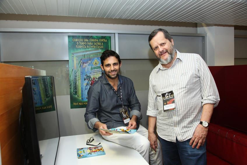 IMG_1669--Ronaldo Barcelos e Paulo de So